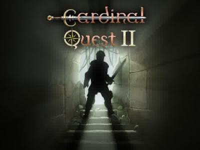 Cardinal Quest 2 Apk