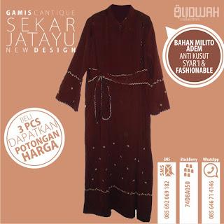 Batik Gamis,Gamis Jilbab, Gamis Murah, Gamis Adem, Jilbab Cantik, Jilbab Murah, jilbab cina, griya batik, jilbab modern, rumah batik, grosir batik, gamis katun, grosir jilbab, batik modern, gamis korea