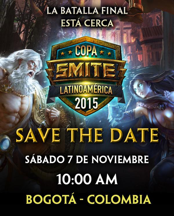 final-copa-smite-latinoamérica-2015-Bogotá-Programate