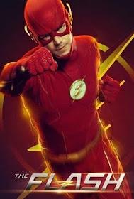 Vero está viendo con Álvaro: Flash, Temporada 6