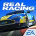 Real Racing 3 v3.3.0 Apk Game Balap 3D terbaik untuk Android