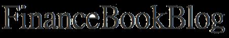FinanceBookBlog