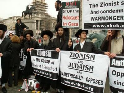 Ce-i cu link-urile evrei vs Israel?