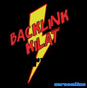 Cara kilat mendapatkan backlink setiap hari