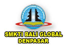 SMK TI Bali Global Denpasar