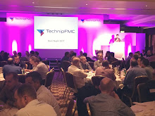 TechnipFMC Quiz 2017