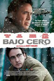 Bajo Cero (2013) Online