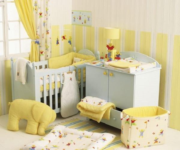 D coration chambre b b pas cher b b et d coration - Decoration chambre bebe pas cher ...