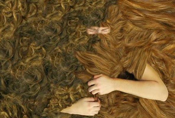 As 10 Fobias mais estranhas e bizarras do Mundo