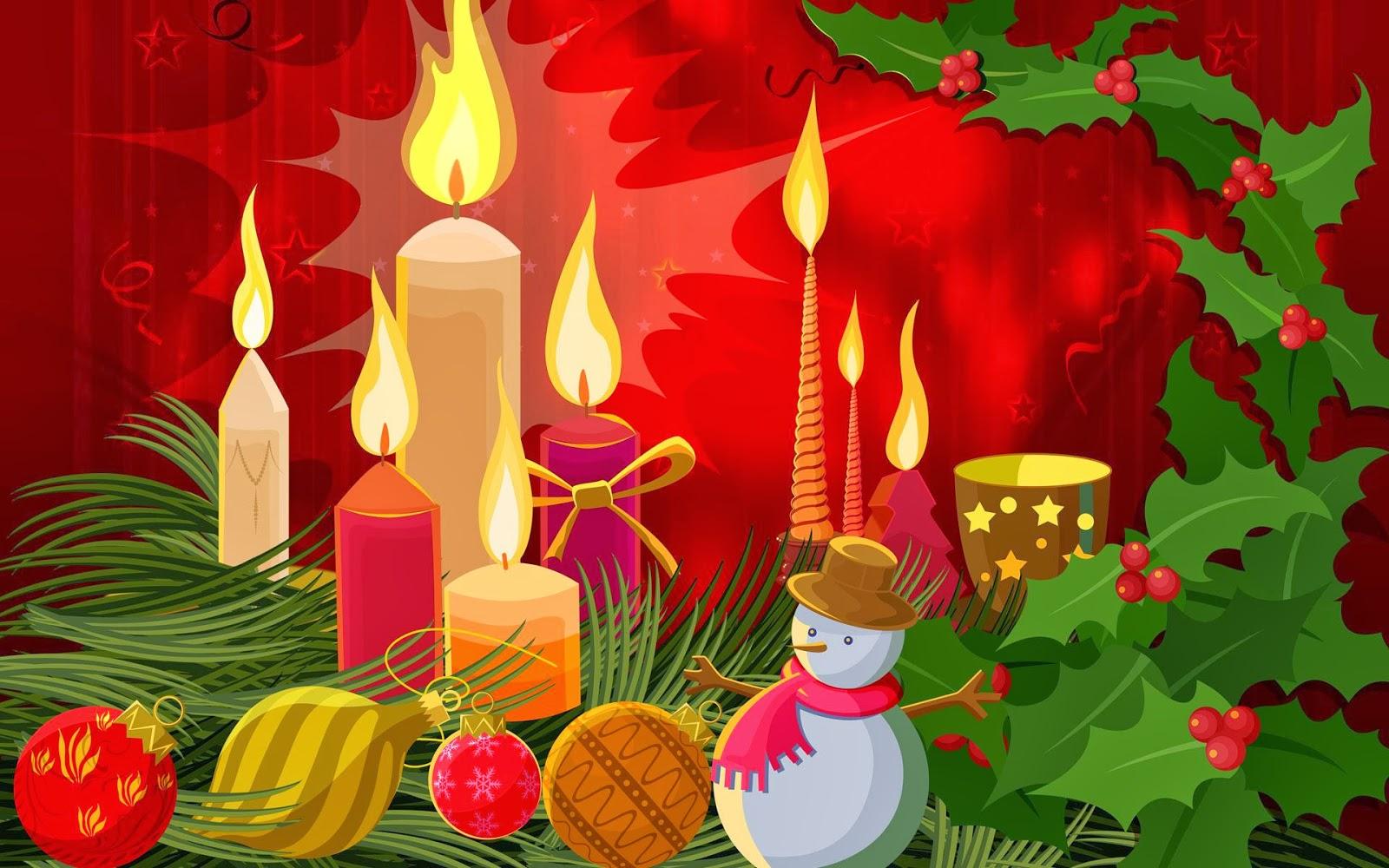 imgenes de nochebuenas flores de navidad con mensajes