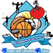 Deportes: Deportes