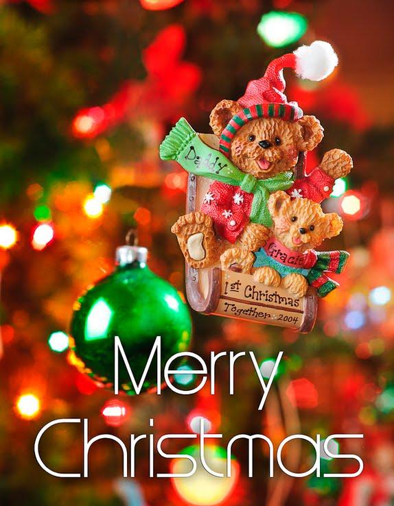 Adornos para arbol de navidad adornos para arbol de - Adornos grandes de navidad ...