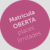 MATRICULA OBERTA