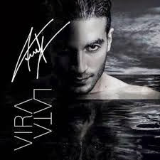 Baixar CD  Fiuk – Vira Lata (2013) Download