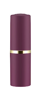 essence merry berry rossetto