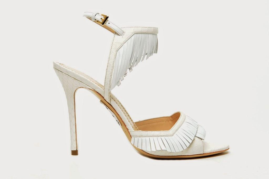 Aperlaï-Fringe-flecos-elblogdepatricia-shoes-calzado-scarpe-calzature-zapatos.