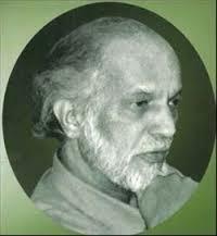 Dr Vasant Gowarikar