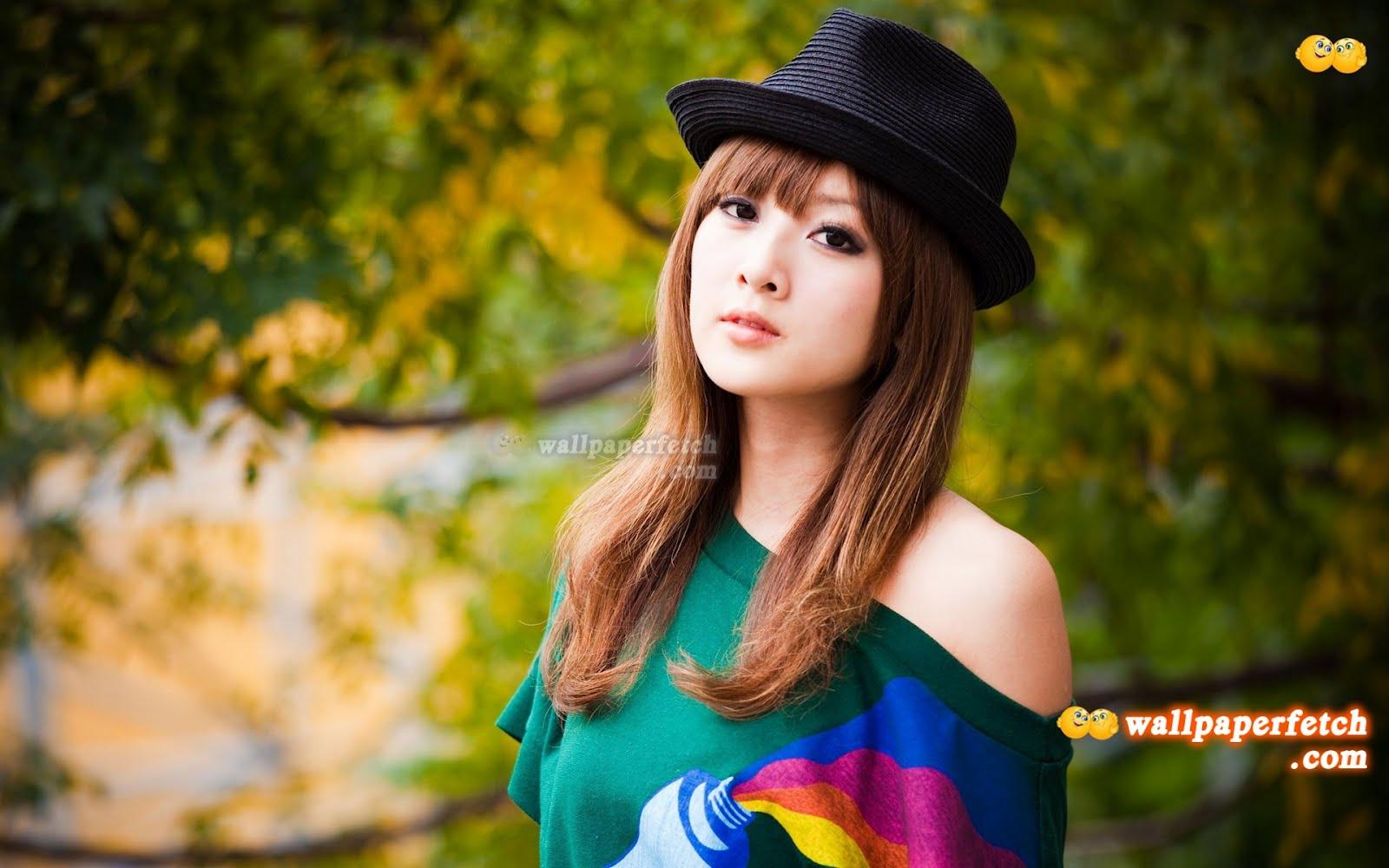 http://2.bp.blogspot.com/-24JRbeH2_B8/T5GJMMzyuBI/AAAAAAAAI6c/gkQpLdF5Bq8/s1600/Mikako_Wallpaper_1920x1200_wallpaperherem.jpg