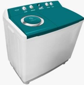 Harga Mesin Cuci Panasonic 2 Tabung Terbaru Berbagai Pilihan