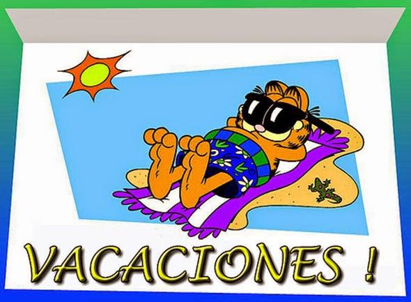 vacaciones-dinero