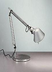 Artemide, Artemide Lighting