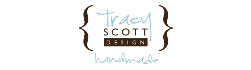Tracy Scott Design