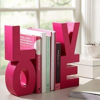 Las cosas de maria ideas para decorar tu cuarto - Cosas para decorar tu habitacion ...