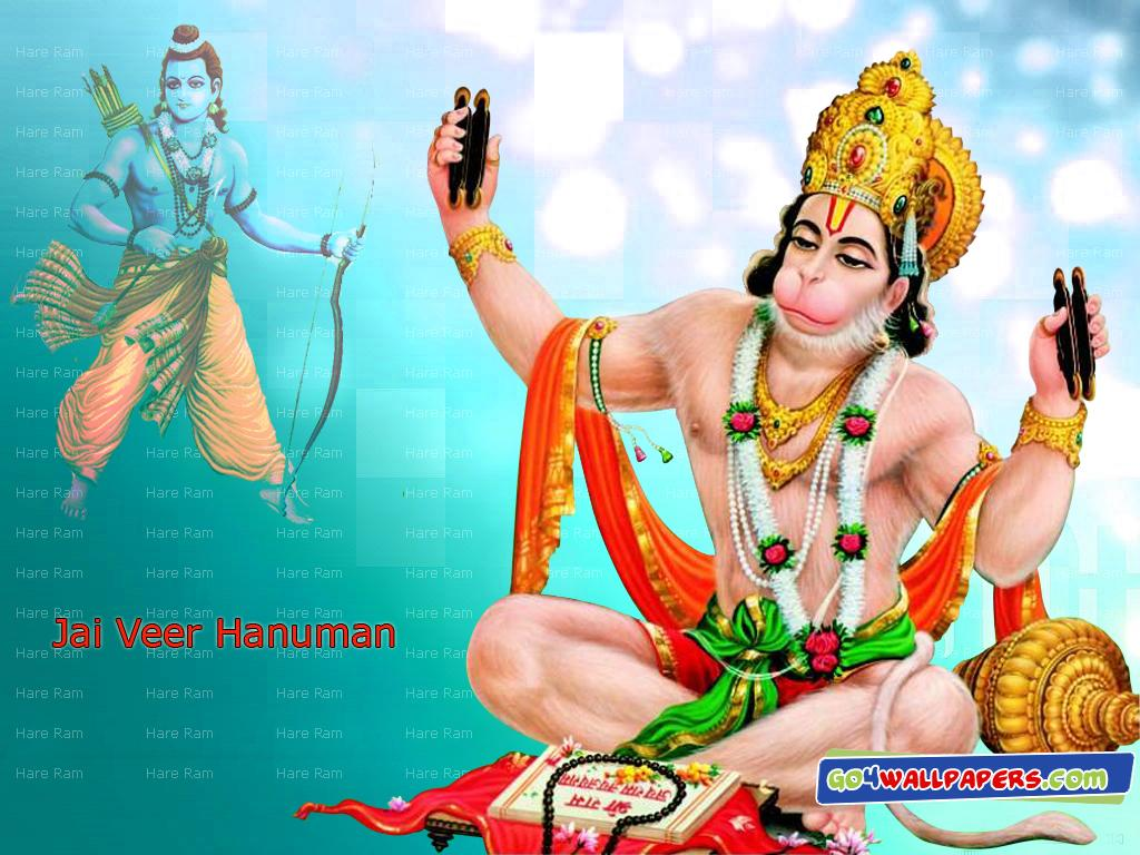 wallpaper wallpaper of hanuman ji