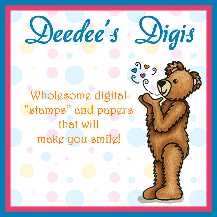 Deedee's Designs