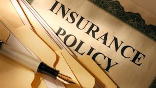 Kerugian asuransi pendidikan