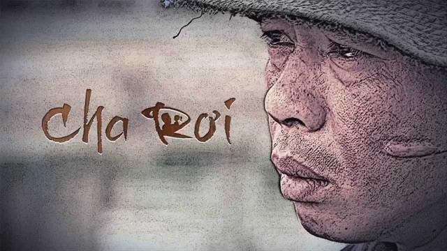 Hình ảnh phim Cha Rơi