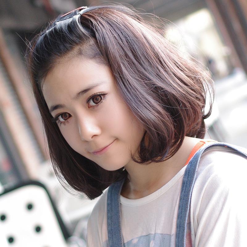 AriKyung !!cabello ulzzang para chicas!!