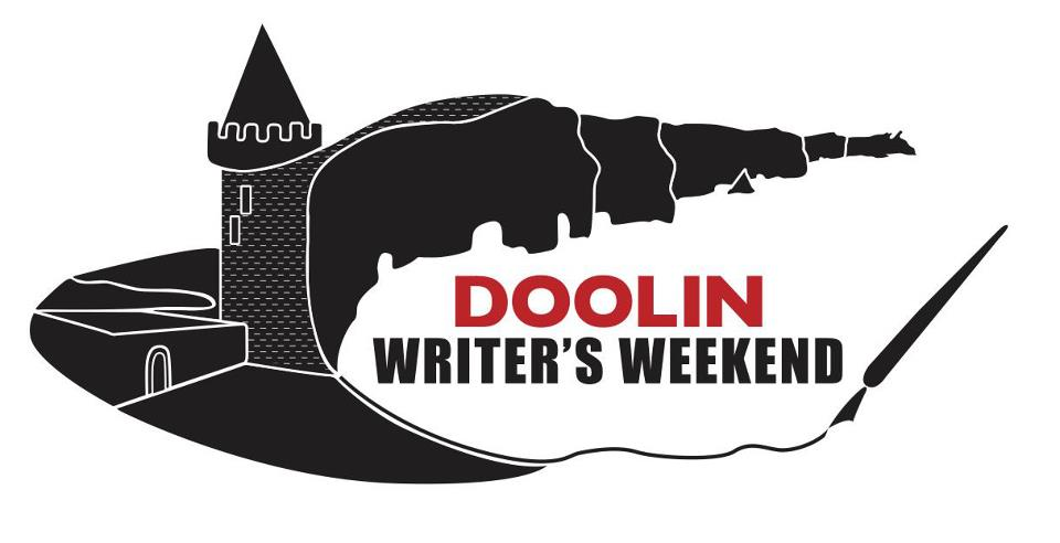 Scribes gather for Writer's Weekend