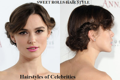 popular-celebrity-hairstyles-keira-knightley
