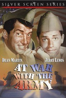 Free Watch At War with the Army (1950) Stream Movie Online