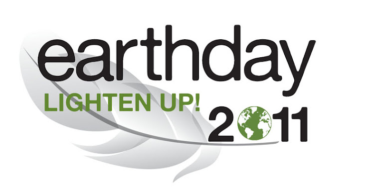 when is earth day 2011 canada. when is earth day 2011 canada.