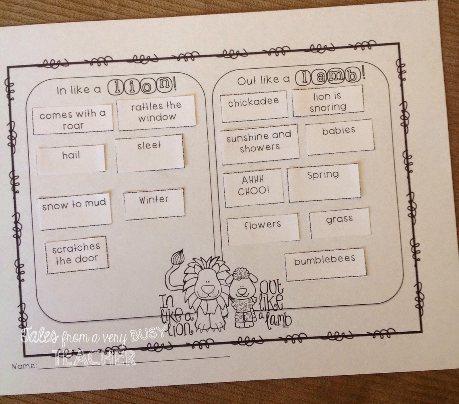february 2015 tales from a very busy teacher