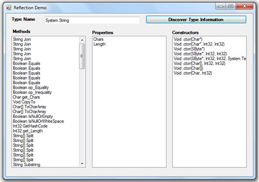 Mysql database tutorial for beginners pdf