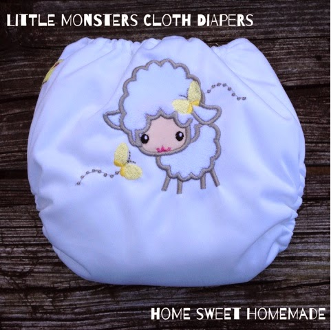 http://homesweet-homemade.blogspot.com/2014/09/little-monsters-cloth-diapers-review.html