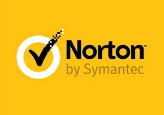 free download antivirus norton for android
