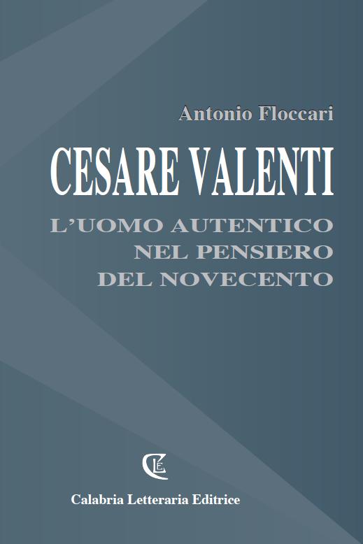 Cesare Valenti