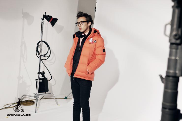 G-Dragon  Photos - Page 2 MINH3749_%25C2%25BB%25C3%25A7%25C2%25BA%25C2%25BB