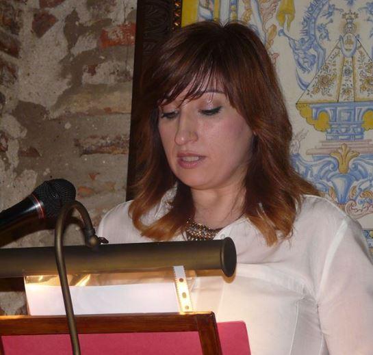 Rosi Quirós