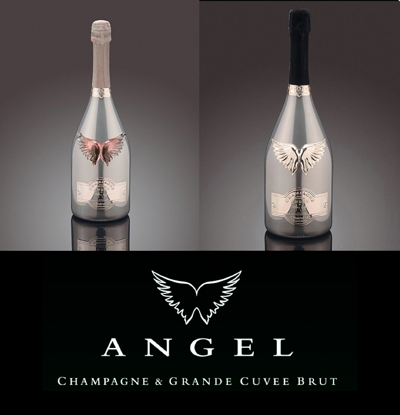 Best Champagne For Mimosa Drink