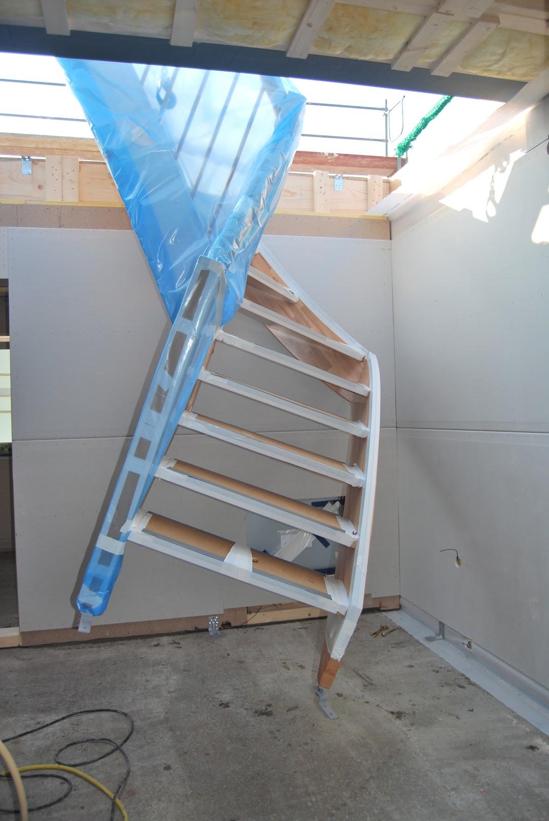 wir bauen in hessen november 2011. Black Bedroom Furniture Sets. Home Design Ideas