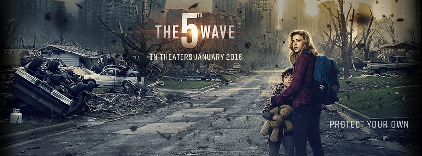 the fifth wave book pdf