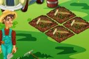 Facebook Çiftcilik Oyunu 2014