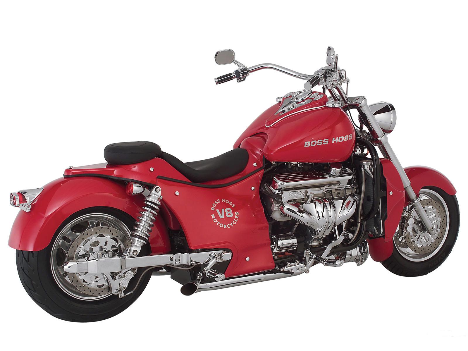 http://2.bp.blogspot.com/-24f_2sOjSGs/TlXgB8Zj7XI/AAAAAAAAArw/sYM2ukMxuC8/s1600/BossHoss_BHC-3_ZZ4_motorcycle-deskto-wallpaper_1.jpg