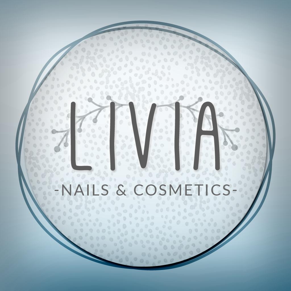 Livia - Nails & Cosmetics