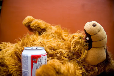 EL EFECTO DEL ALCOHOL EN LA SANGRE